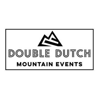 Double Dutch Ski