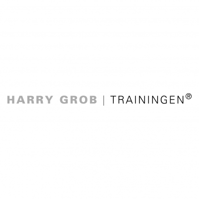 Harry Grob