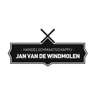 Jan van de Windmolen