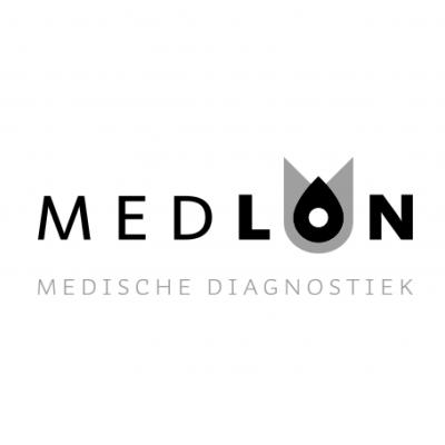 Medlon