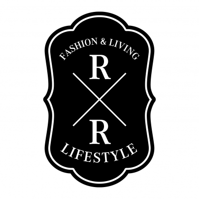 R&R Lifestyle