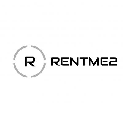 RentMe2
