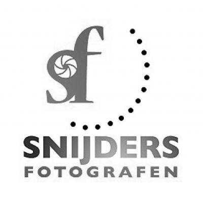 Snijders Fotografen