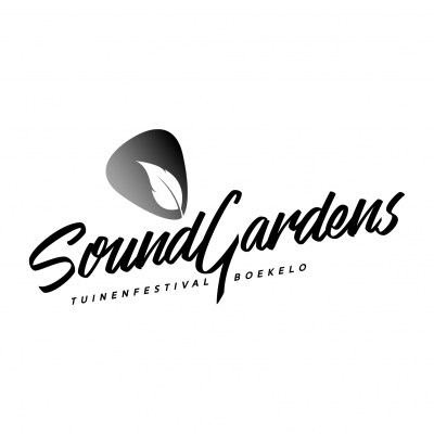 SoundGardens