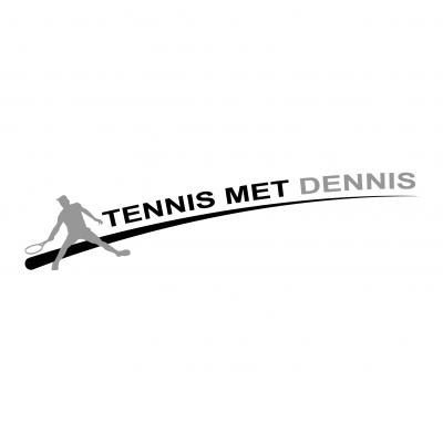 Tennis met Dennis