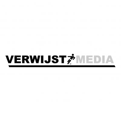 Verwijst Media
