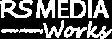 RS Mediaworks